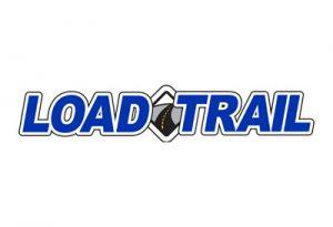 LoadTrail